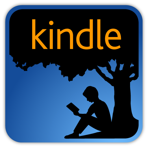 Kindle Store